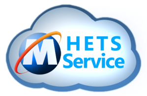 hetscloud-resized-600