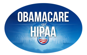 obama-health-care-logo1
