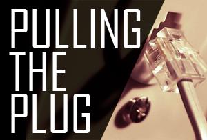 pulltheplug