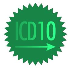 icd10