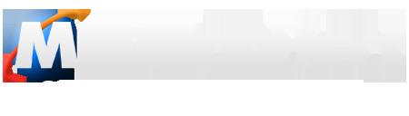 MTD Blog Logo