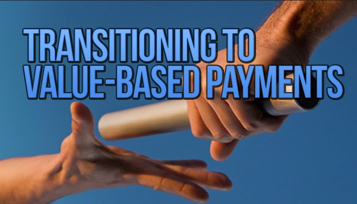 Value-Based Payments