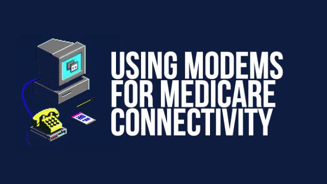 modem blog