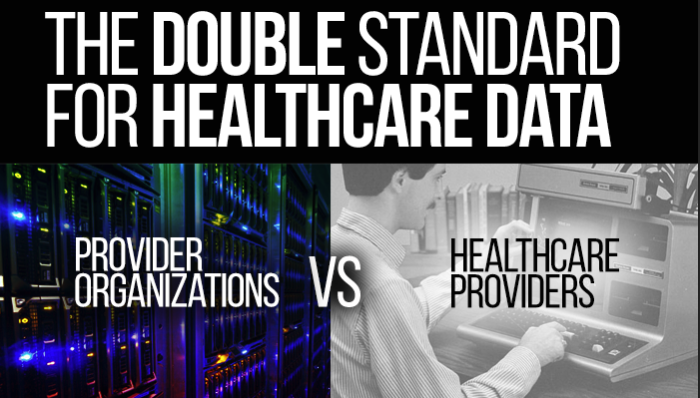 Healthcare Data Blog Picture