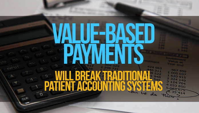 value based payments blog