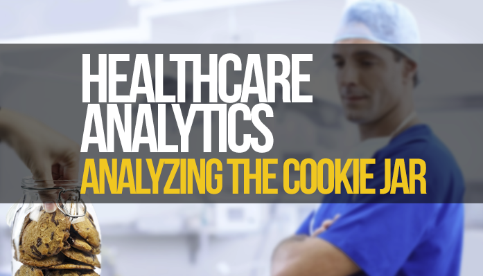 analytics cookie jar