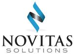 novitas-solutions
