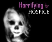 horrifying_for_hospice_pink