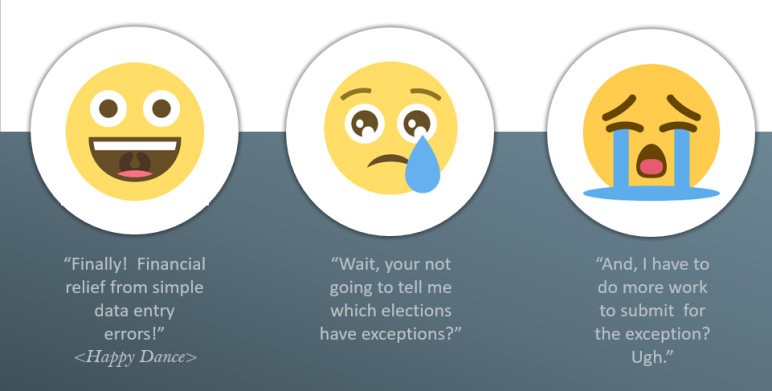 exception_reporting_3_emojis