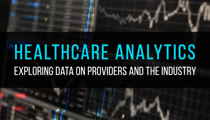 healthcare-analytics-img